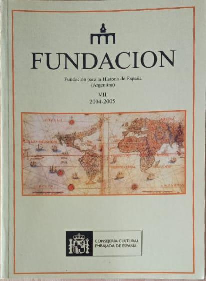 fundacion_VII