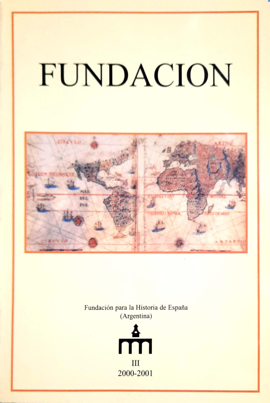 fundaciones-III