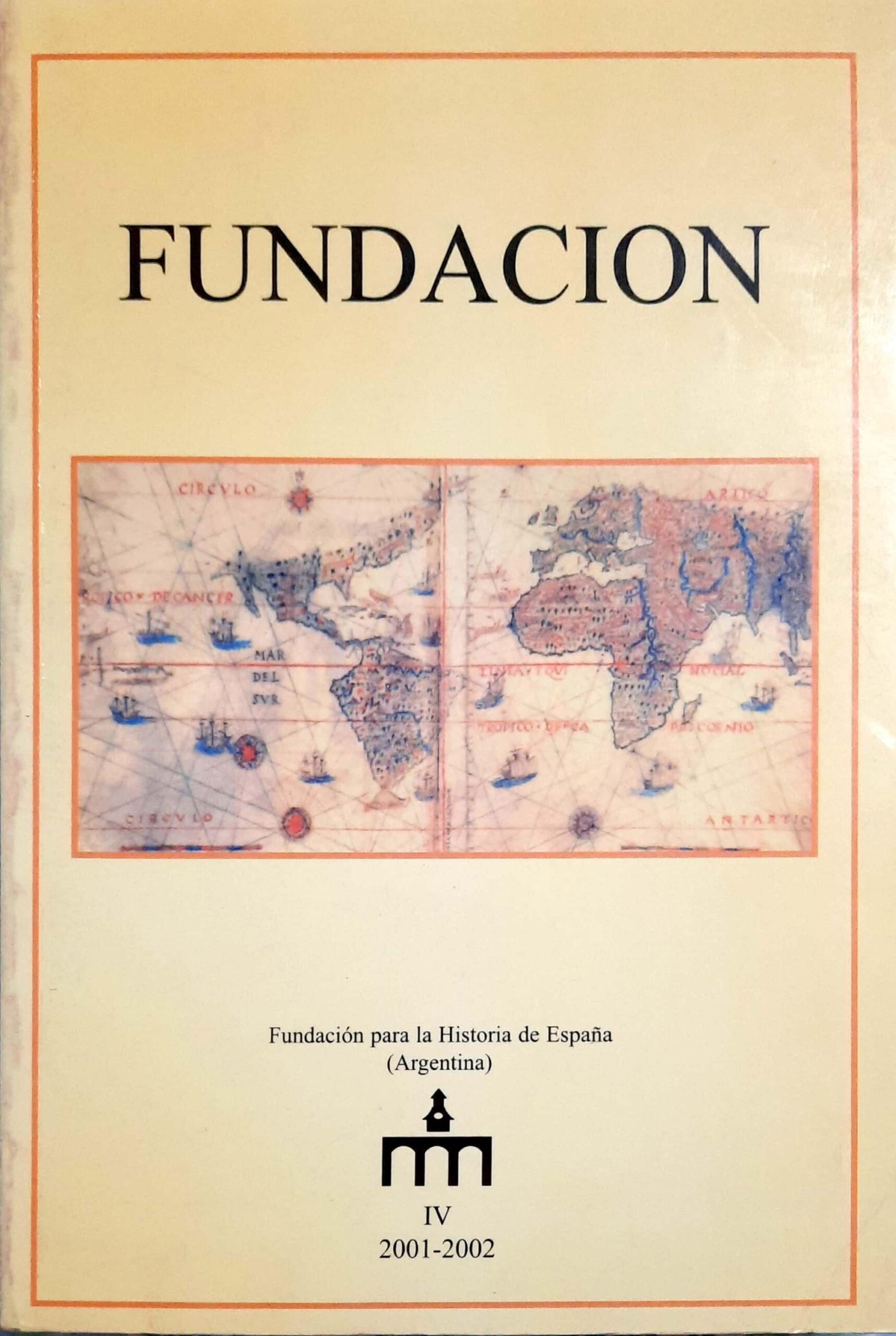 fundaciones-IV