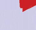 logo_cream
