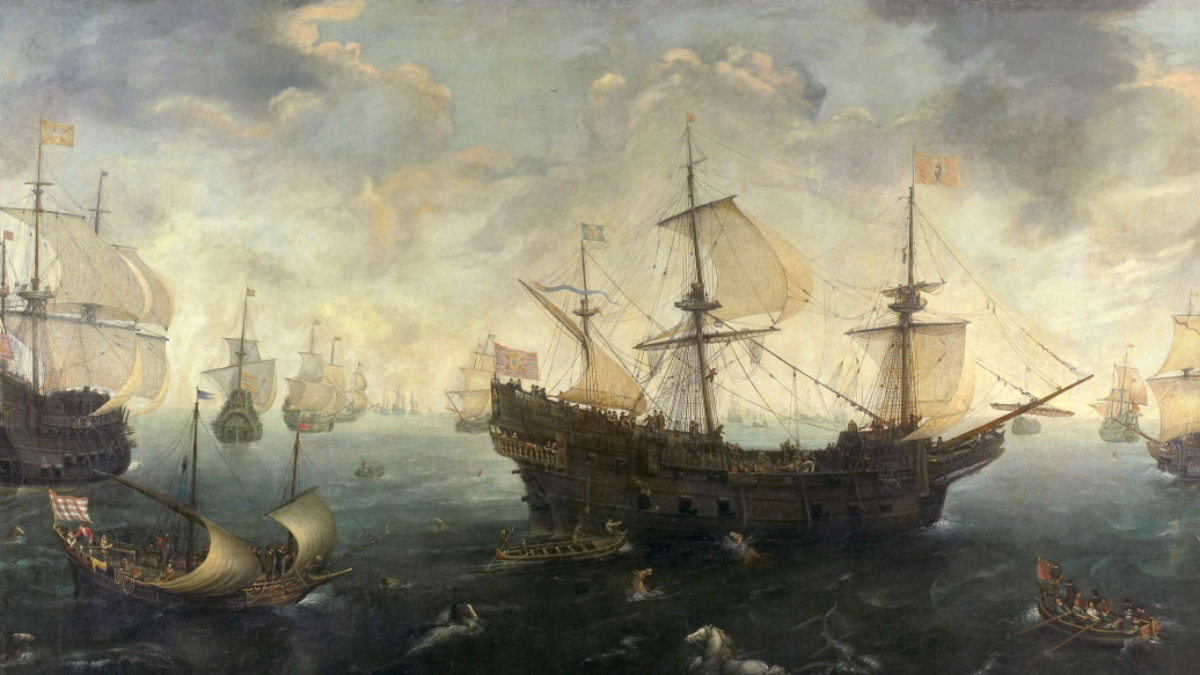 spanish-armada-off-the-coast-of-england-ca-1620-1625-2