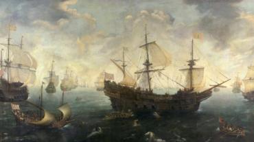 spanish-armada-off-the-coast-of-england-ca-1620-1625-2