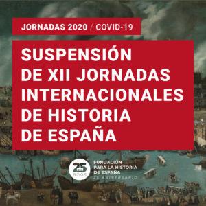 suspension_jornadas_XII