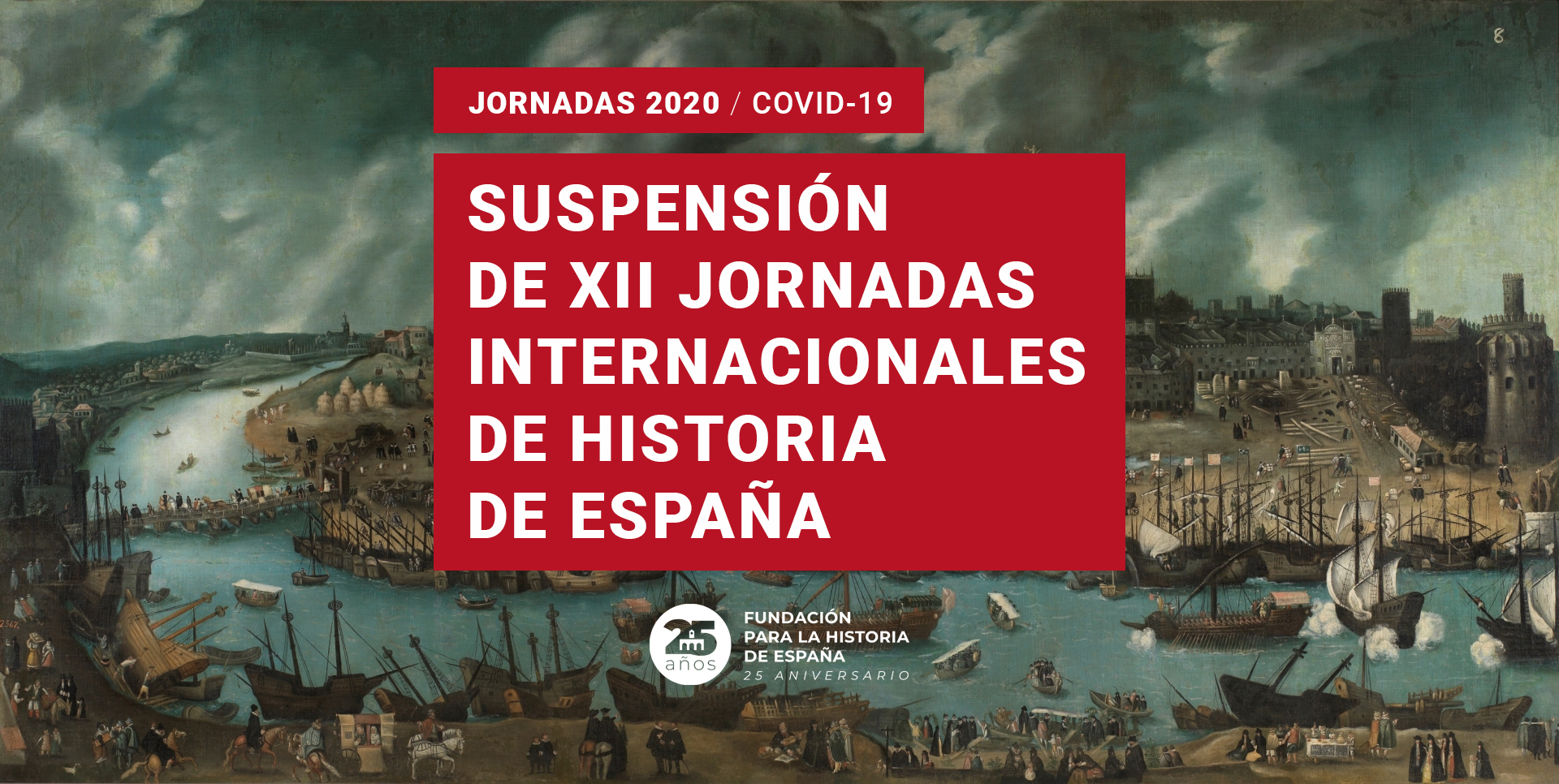 suspension_jornadas_XII