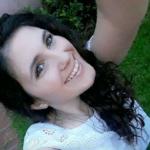 ALDANA_SGANDURRA_FOTO