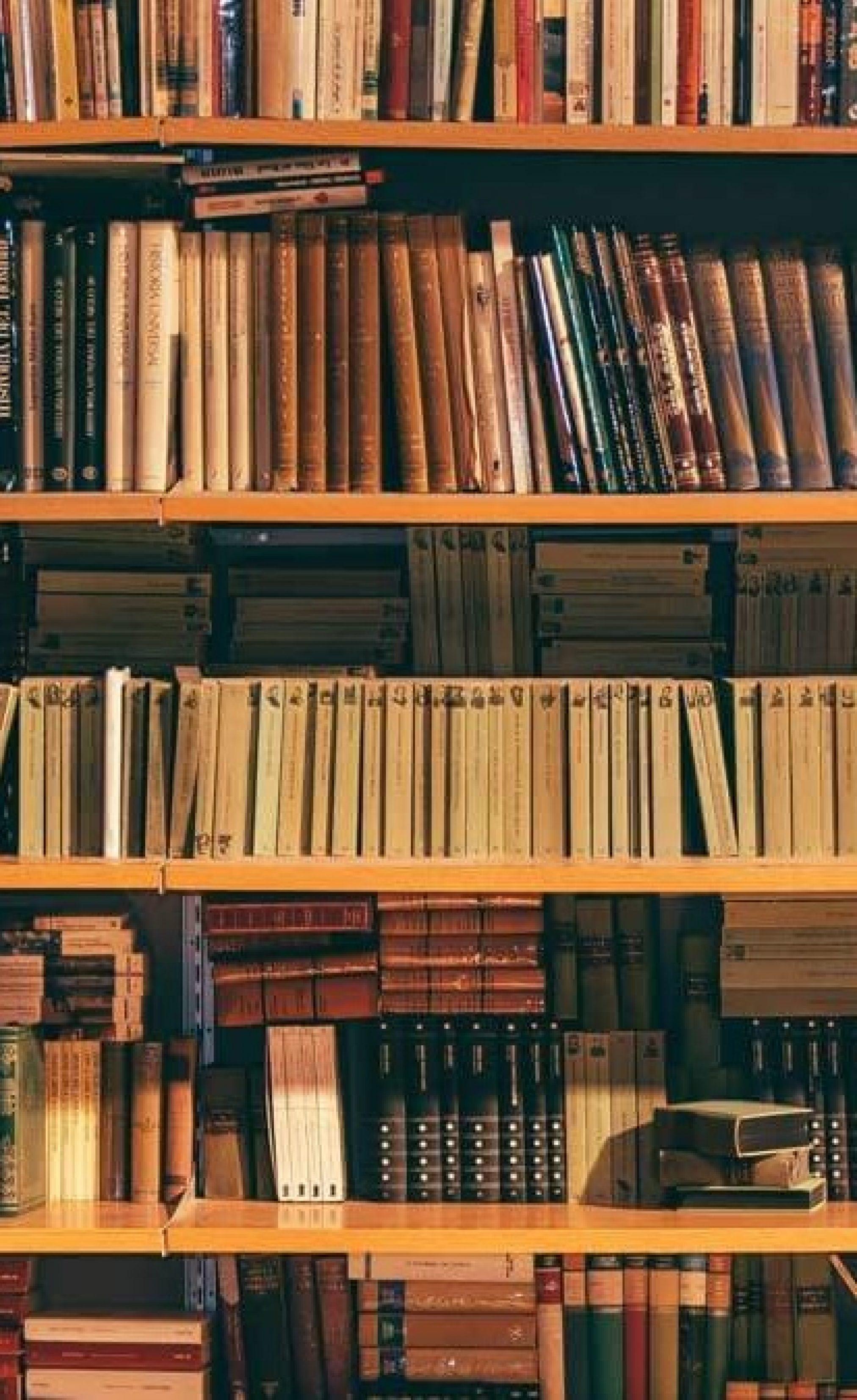 Essential-Books