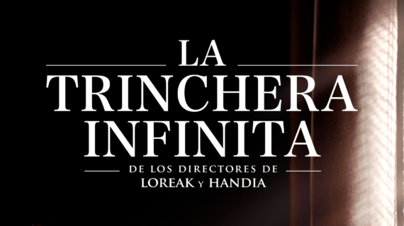 baner_la_trinchera