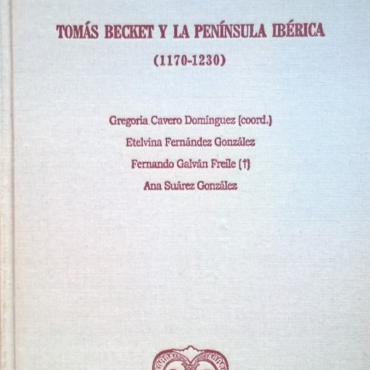 Tomas-Becket-y-la-Peninsula-Iberica-1170-1230