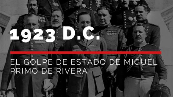 1923-fhe25