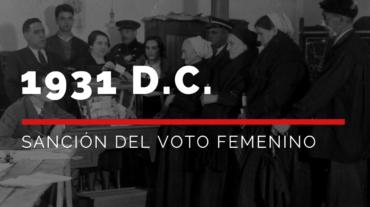 1931-25fhe