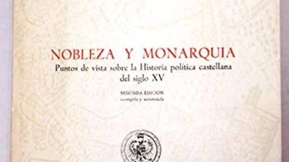 Nobleza-y-monarquia