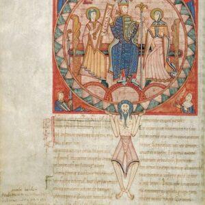 Testamentos_ Libro de los testamentos de Alfonso V