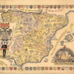 mapa_españa_1