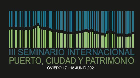 III-seminario-puerto