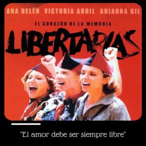 Libertarias redes 2