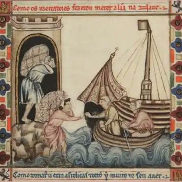 Ports_Medieval_European_Atlantic_detalle