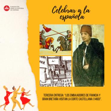 celebrar_la_española_3