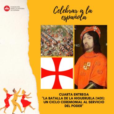 Celebrar_española_4ta_entrega