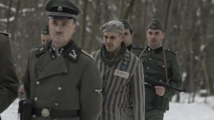 Fotografo Mauthausen 3 (PÁGINA Y REDES)