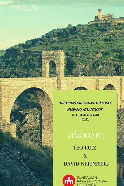 Tapa_Dialogos_IV