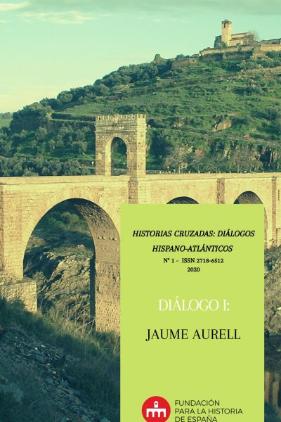tapa_dialogos1_jaume_aurell